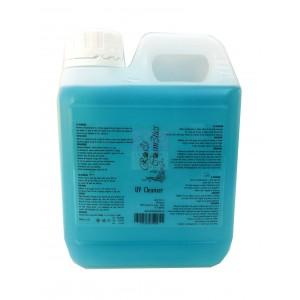 UV Gel Cleanser 1 litro