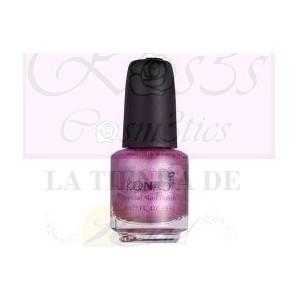Vivid Pink P41 Esmalte Especial Konad 5ml