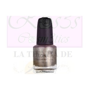 Light Bronze P42 Esmalte Especial Konad 5ml