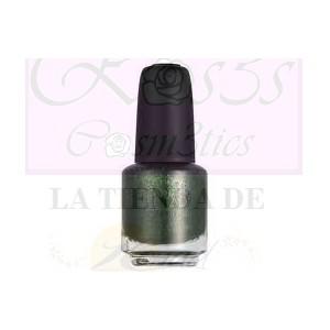 Moss Green P43 Esmalte Especial Konad 5ml
