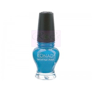 Princess 12ml CORAL BLUE