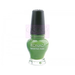 Princess 12ml APPLE GREEN