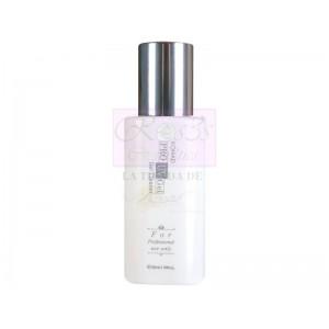Konad Pro UV Gel Brush Cleaner 55ml