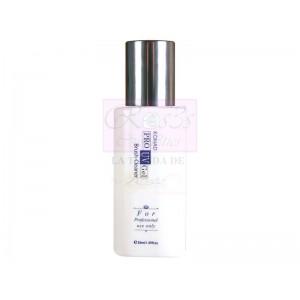 Konad Pro UV Gel/ Brush Cleaner 285ml