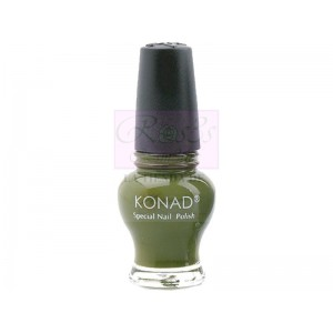 Princess 12ml OLIVE GREEN
