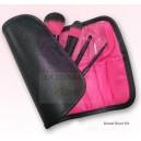 Konad Brush Kit