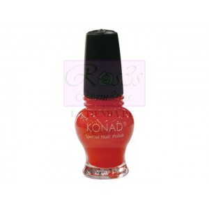 Princess 12ml ORANGE PEARL