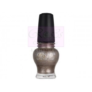 Princess 12ml LIGHT BRONZE