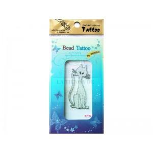 Tatuaje relieve-KTG20 Konad