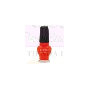 Princess 12ml i48 PSYCHE ORANGE