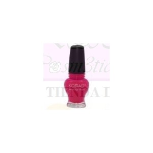 Princess 12ml PSYCHE MAGENTA