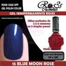 15-Blue Moon Rose 11 ml