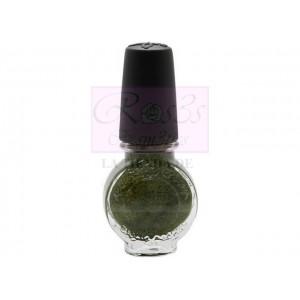 Moss Green G43 Esmalte Especial Konad 11ml
