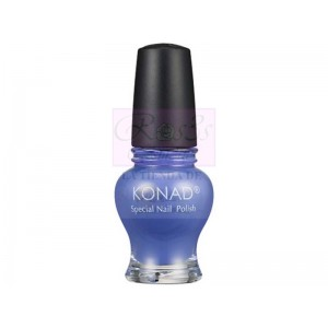 Princess 12ml CHIC BLUE