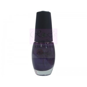SHINING DEEP PURPLE Esmalte regular Konad.10ml.