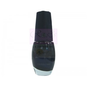 SHINING DEEP BLUE Esmalte regular Konad.10ml.