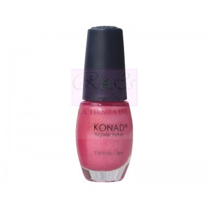 CHERRY PEARL Esmalte regular Konad.10ml.