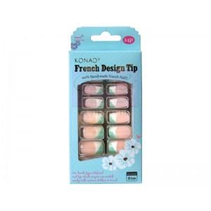 Konad French Design Tip NFDG 5