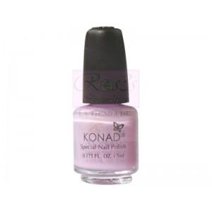 Pastel Violet P17 Esmalte Especial Konad 5ml.