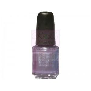 Violet Pearl P18 Esmalte Especial Konad 5ml.