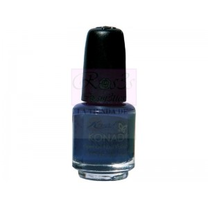 Royal Purple P23 Esmalte Especial Konad 5ml.