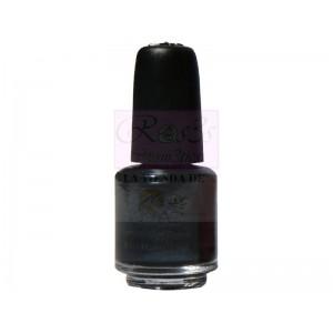 Black Pearl P24 Esmalte Especial Konad 5ml.