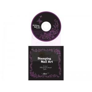 CD de instrucciones y demostración