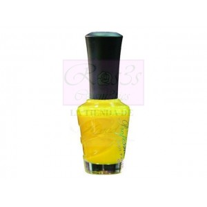 15 ml Pastel Yellow Pearl