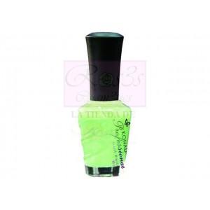 15 ml Pastel Green