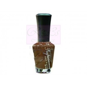 15 ml Angel Chocolate