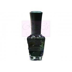 15 ml Black
