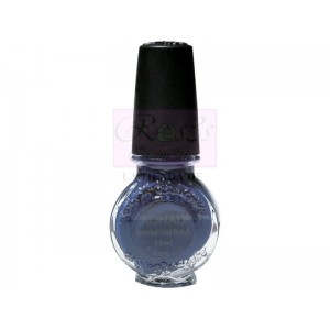 Royal Purple G23 Esmalte Especial Konad 11ml
