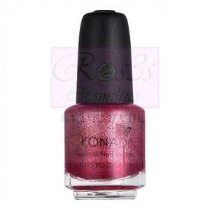 Pinky Red P55 Esmalte Especial Konad 5ml
