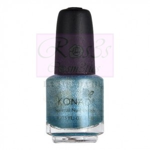 Secret Blue P57 Esmalte Especial Konad 5ml