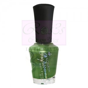 15 ml Apple Green