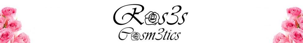 Ros3s